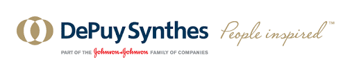 Synthes Produktion