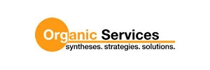 Organic Services - syntheses.strategies.solutions.